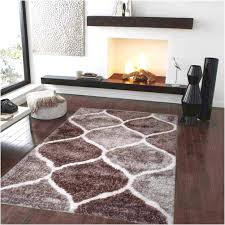 5 x 7 area rugs for kitchen