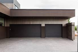 craftsman style garage doorscraftsman style garage doors Shed Modern with garage door earth