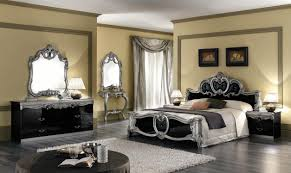 Delightful Italian Bedroom Furniture Image9. Italian Bedroom Furniture #image9 Image9 Design  Decorating Ideas