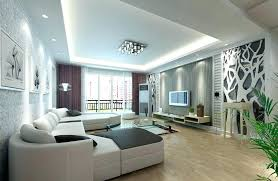 decorating the living room ideas pictures. Rooms With Grey Walls For Living Room Decorate Plan Light Brown Ideas Decorating The Pictures