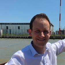 Adam MUGFORD   ECC Specialist   BVetMed MVetMed DACVECC