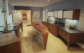 Unusual Kitchen Cabinets wallpapers unique kitchen cabinet ideas. 10 most unique  kitchen