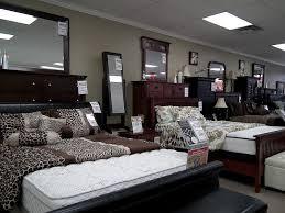 the bricks furniture. Furniture The Brick. Brick Bedroom Furniture. \\\\u201cwe M H Bricks F