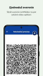 GreenPass APK