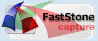 Fast Stone Capture 9.0 Crack For Mac Serial Key Full Version Free Download