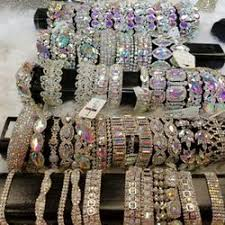photo of oh my jewelry gretna la united states sparkle