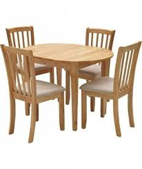 Homebase Kitchen Furniture Homebase Garden Table And Chairs