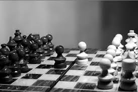 Виды конфликтов и их характеристика Управление конфликтами Виды конфликтов и их характеристика