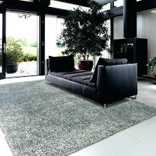 thomasville furniture area rugs marketplace luxury machine made rug