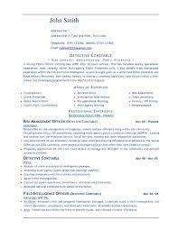 resume template in word format cipanewsletter cover letter resume templates for word 2007 resume