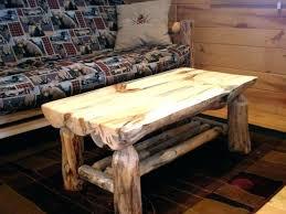 industrial farmhouse coffee table industrial style coffee table coffee table rustic coffee industrial style coffee table