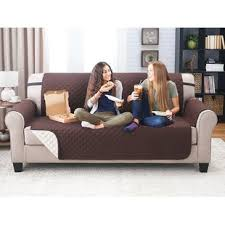 Image Stretch Quickview Wayfair Sofa Slipcovers Youll Love Wayfair