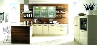 wall mounting kitchen cabinets installing