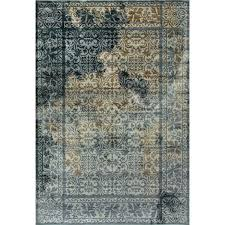 dynamic transitional royal treasure 90275 area rug collection