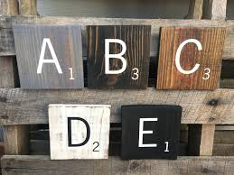 articles with decorative metal wall art letters tag decorative throughout wall art letters uk