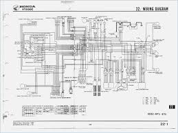 95 honda nighthawk cb750 wiring schematic honda wiring diagrams Honda CB 175 Wiring-Diagram 1995 honda shadow 650 wiring diagram wire center u2022 rh insurapro co v star 95 2001