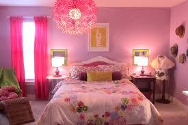 lighting for girls bedroom. Lighting For Girls Bedroom B
