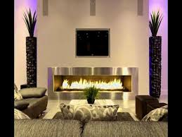wall furniture for living room. Full Size Of Furniture:awesome Decorate My Living Room J21 Winsome How To Furniture Large Wall For
