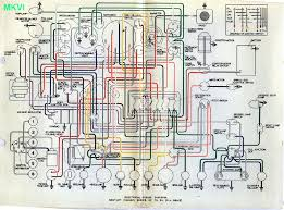 bentley mk6 wiring diagram bentley discover your wiring diagram mkvi wiring rhd dzpu rrocainfo bentley wiring diagram