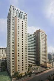 Jakarta Apartments   Trip.com