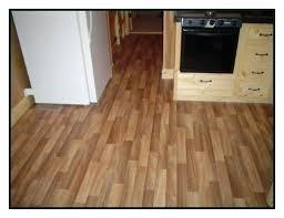konecto flooring sierra plank