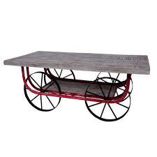 cart trolley coffee table fancy coffee