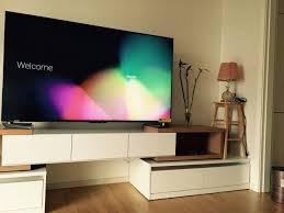 tv 80 inch 4k. tv 80 inch 4k v