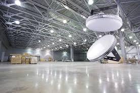 led warehouse lights led 120w high bay lighting light lamp warehouse factory commercial s design