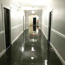 epoxy flooring atlanta ga