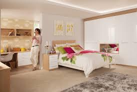Oak And Cream Bedroom Furniture Oak Bedroom Furniture Raya Furniture