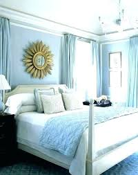 navy blue and white bedroom ideas – unbite.co