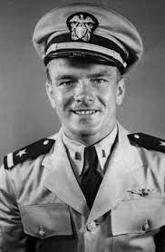 An Ace in a day: Ted Crosby's Air War in the Pacific - Warfare History  Network