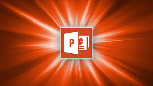 microsoft office presentations how to master microsoft office powerpoint