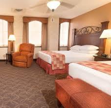 San Antonio Hotel Suites 2 Bedroom Drury Plaza Hotel San Antonio Riverwalk In San Antonio Hotel