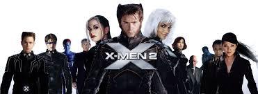 x men united full movie on hotstar com x men united