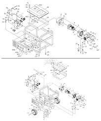 Powermate generators wiring diagrams hino headlight wiring diagram diagram 9 powermate generators wiring diagramshtml
