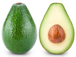 A Ghost Of Evolution The Curious Case Of The Avocado Which