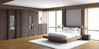 bedroom furniture designs. Interior Design Of Bedroom Furniture : Ideas Designs D