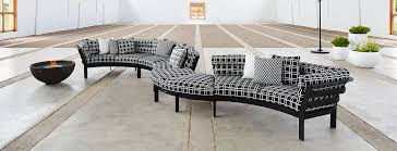 modern furniture. Save 10% On Furniture And Accessories For Luxurious Outdoor Living. Modern