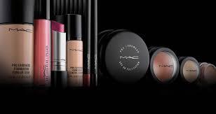 ulta beauty to carry mac cosmetics