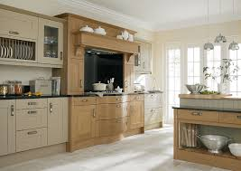 Second Nature Kitchen Doors Lifestyle Kitchens Ltd Southampton Based Kitchens And Bedroom