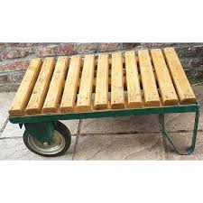 trolley coffee table vintage decorative industrial trolley coffee table previous d trolley wheel coffee table trolley coffee table