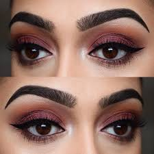 120 best brown eyes eye shadows images on nail scissors pharmacy make up and ideas