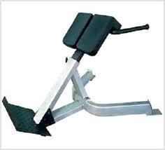 back exercise equipment q41255 lower back exercise equipment used exercise equipment ottawa ontario
