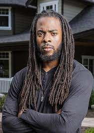 NFL's Richard Sherman Teams Up With ...
