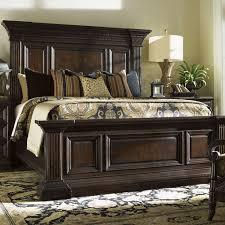 Bedroom Plain Sutton Bedroom Furniture 10 Sutton Bedroom Furniture