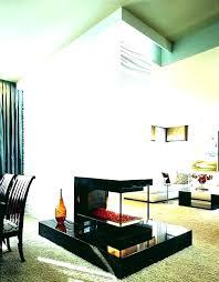 fireplace mantel ideas modern modern fireplace mantel ideas contemporary fireplace mantel modern mantel decor ideas modern