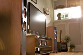 klipsch home theater system. klipsch home theater systems system
