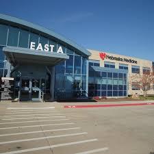 One Chart Nebraska Medicine Primary Care Clinic At Oakview Health Center Nebraska