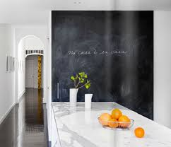 S Chalkboard Paint Ideas For Your Home Or Office